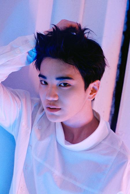 profile_sungjong